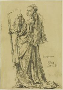 Świętosława Swatawa