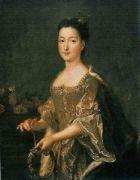 Teresa Kunegunda Sobieska